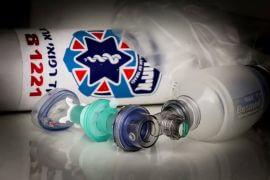 ערכת החייאה לילדים ותינוקות